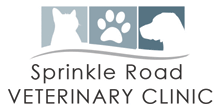 Sprinkle Road Veterinary Clinic
